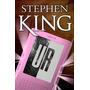Ebook - Ur - Stephen King - Pdf Epub