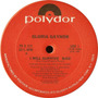 Gloria Gaynor I Will Survive (spanish Version) Disco Dj 70