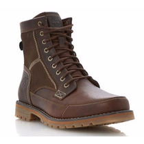 Botas Timberland Hombres