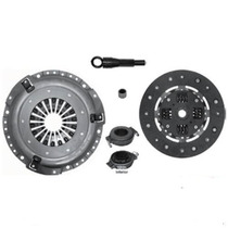 Kit Clutch Pointer City 1.8 2003 2004 2005 2006 2007 2008 09