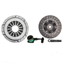 Kit Clutch Pontiac Sunfire 2.2 Lts 2002 2003 2004 2005