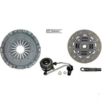 Kit Clutch Pontiac Sunfire 2.2 Lts 1996 1997 1998 1999 2000
