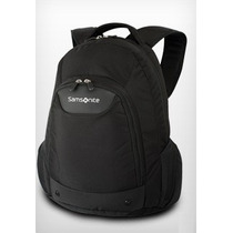 Samsonite Backpack Mochila Laptop Metropolis Oslo 17