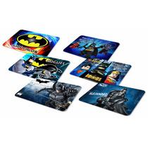 10 Manteles Batman Personalizados Fiesta Infantil ¡oferta!