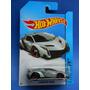 2014 Hot Wheels Lamborghini Veneno Hw City 37/250