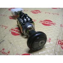 Datsun 510 Y Otros Moldelos Switch De Luces Nuevo Jdm