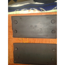 Porta Placas Para Jetta A4