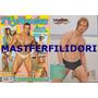 Jose Ron Sebastian Rulli Latin Lover Revista Tvynovelas 2006