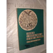 Libro Catecismo De La Constitucion Politica De Los Estados U