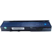 Bateria Acer 2920z 3620 4620z Btp-arj1 Ferrari 1100 Ms2204