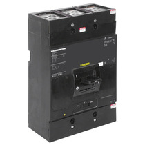 Interruptor Mal36800 3 Polos 800a Squared