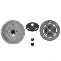 Kit Clutch Derby 1.8 Lts 2001 2002 2003 2004 2005 2006 2007