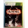 Silent Hill Downpour Xbox 360 Envio Gratis Gp