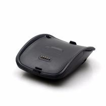 Cargador Para Samsung Galaxy Gear S Dgv