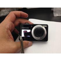 Cambio Camara Samsung Pl100 Buenas Condiciones