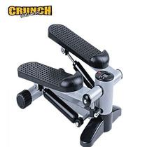 Mini Escalador Mini Stepper - Digital - Escaladora Twist