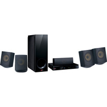 Lg Bh6730s 5.1 Canales 3d Smart Home Theater