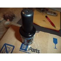 Retocador Pintura Original Chevrolet Aveo Negro Grafito Bril