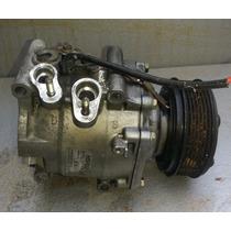 Compresor Aire Acondicionado Honda Accord 2.3l 1996-2000