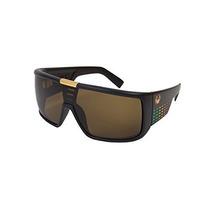 Gafas Dragón Domo Sunglasses Bronce