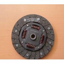 Kit Clutch Meriva Easytronic 1.8 L 2001 2002 2003 2004 2005