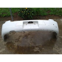 Facia Chevrolet Cavalier 00-02 Trasera Original!!