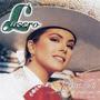 Lucero Cerca De Ti 1a Edición Cancionero 1998  Nuevo Sellado