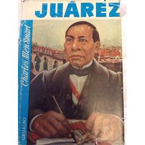 106 Libros De Benito Juarez Una Colección Unica
