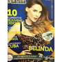 Belinda Revista Vida Latina Usa