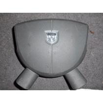 Bolsa De Aire Volante Dodge Ram 06 08 $2 500.00 Pesos