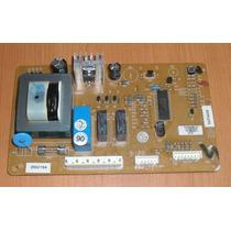Tarjeta Ebr54374008 Refrigerador Lg Gc-b391blq