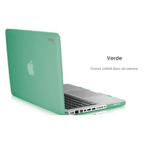 Carcasa, Macbook Air, Funda, Macbook Pro 13, Case, Pantalla