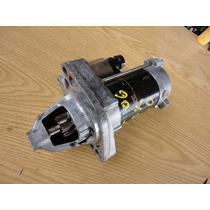 Acura Rsx 02-06 Arrancador Motor De Arranque Marcha