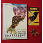 Daytripper ,definitive Edition Vertigo Comics Edit. Televisa