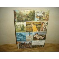 Inglés Y Alemán - Viaje Y Turismo, Una Historia Pictórica