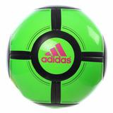 Balon De Futbol Ace Glider Ii No.5 Adidas Ao3341