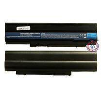 Batería Acer 5620 5630 5635 Gateway Nv40 Nv42 Nv44 Nv48