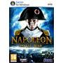 Napoleon Total War Juego P/ Computadora Original Y Nuevo Vv4