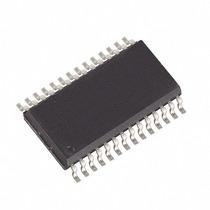 Mc9s08qb8cwl Mc9s08 Soic 28 Microcontrolador Freescale