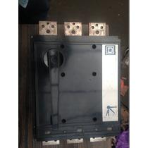 Interruptor Termomagnetico 3 X 1200 Amp Sd Mma