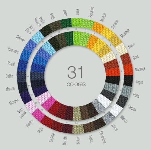 Playera Algodon M.corta. Estampar bordar. Yazbek. 30 Colores  61 brIIr -  Precio D México a657599d114c0