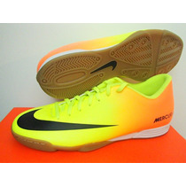 Nike Mercurial Vortex Ic Tenis