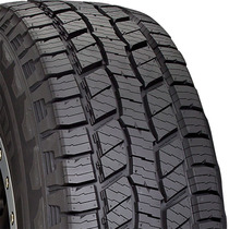 Llanta 255/70 R16 Lc01 X Fit At 111t Laufenn By Hankook