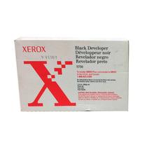Revelador Xerox 5r597 Negro Para Xerox Docucolor 5750