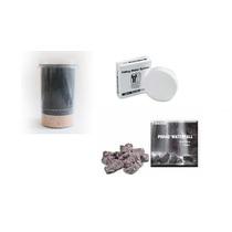 Nikken Paquete De Repuestos Pi Water Con Plata Rm4