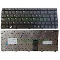 Teclado Samsung R430 R420 R429 R440 R470 Rv408 Rv410 Vbf