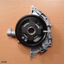 Bomba Aceite Ford Courier 1.6 2005 2006 2007 2008 2009 2010