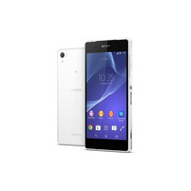 Sony Xperia Z2 D6503 4g 16gb 20.7mp Android Libre Fabrica