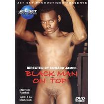 Black Man On Top Gay Lgbtt