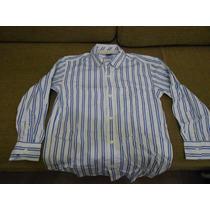 Fina Camisa Niño Gapkids Talla 8 Original